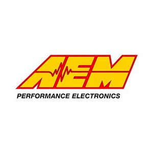 AEM Performance Electronic