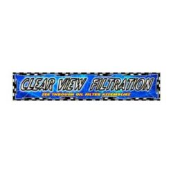 Clearview Filtration