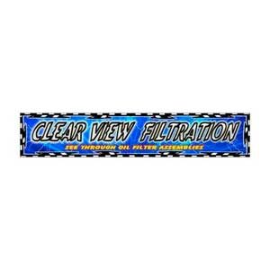 Clear View Filtration