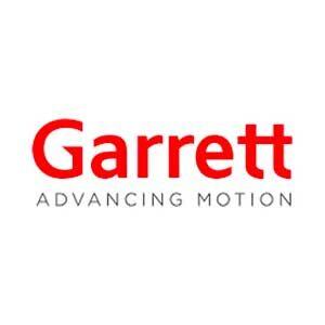 Garrett Motion