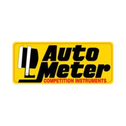 Autometer Logo