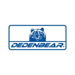 Dedenbear Logo