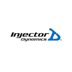 Injector Dynamics Logo