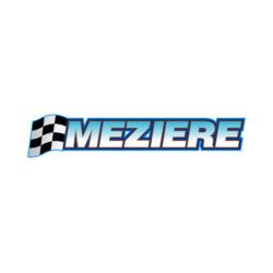 Mezier Logo