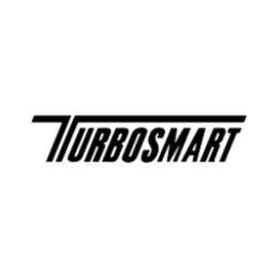 Turbosmart Logo