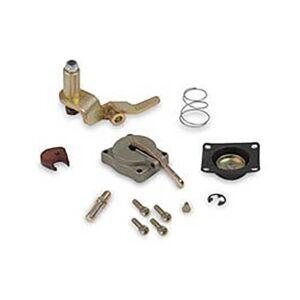 Accelerator Pump Parts
